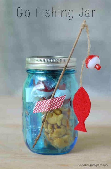 gifts   jar mason jar gifts christmas presents