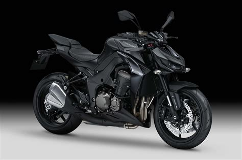 Kawasaki Z1000 Image by Kawasaki Z1000 Photos Hd Desktop Wallpaper Instagram