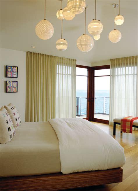 glamorous tommy bahama bedding  bedroom tropical