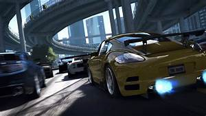 The Crew 2 Kaufen : the crew season pass als download online kaufen ~ Jslefanu.com Haus und Dekorationen