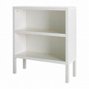 Ikea Regal Offen : b cherregal quoka m bel design idee f r sie ~ Sanjose-hotels-ca.com Haus und Dekorationen