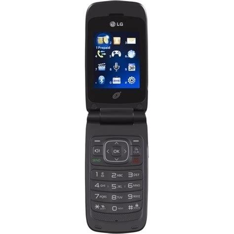 talk flip phones walmart talk phones for autos post