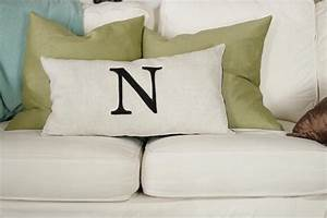 modern throw pillows initials st john churchos With decorative pillows near me