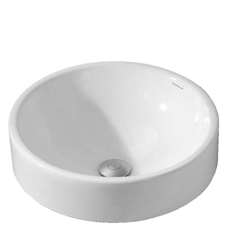faucet com 1426 cwh in white by decolav