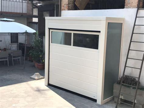 Porte Sezionali Garage by Edilporte It Chiusure Per Garage Basculanti Sezionali