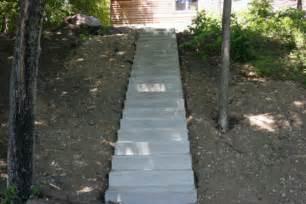 concrete contractors nc concrete