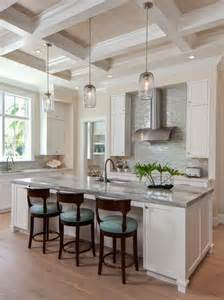 kitchen ideas houzz style kitchen design ideas remodels photos