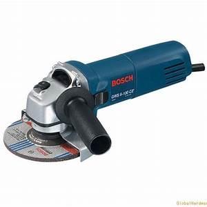 (066) Grinders, Power tool, Angle Grinder,, Grinding ...