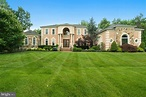 Bowie, Maryland, United States Luxury Real Estate - Homes ...