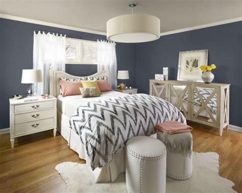 bedroomdesign coolest teen girl bedroom interesting grey
