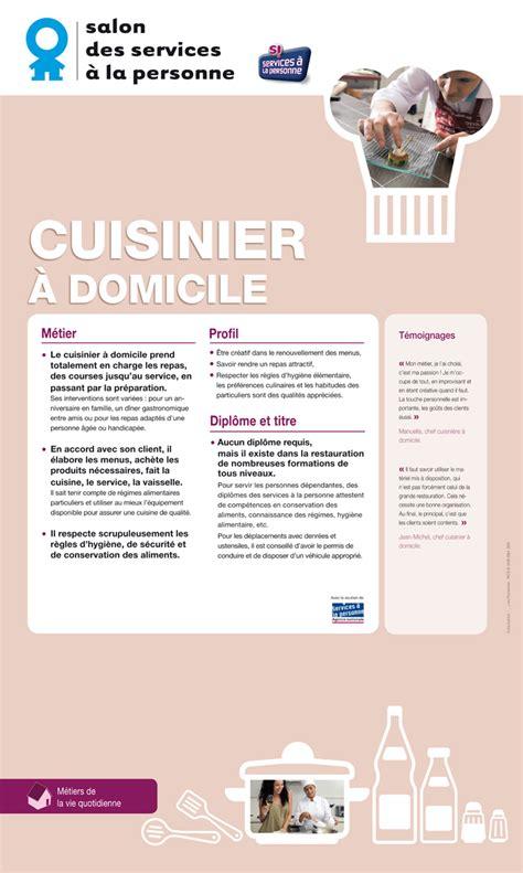 cuisineapeindre 1001 cuisineapeindre ideen