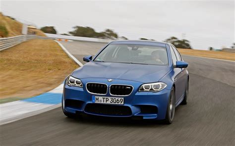 Bmw M5 Backgrounds by Wallpapers Bmw M5 2014 Wallpapers