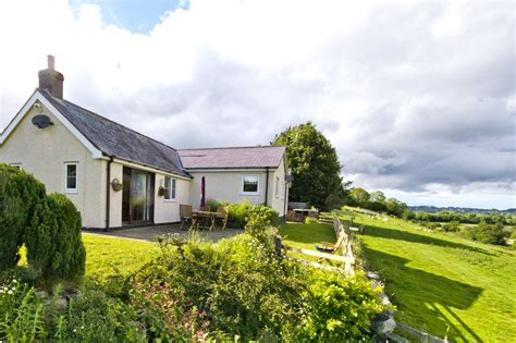 cottage in snowdonia cottage in the conwy valley llwyn y coed isaf