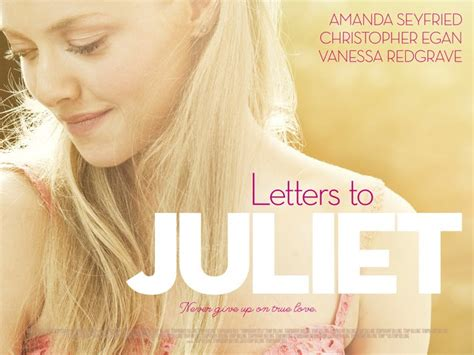 letters to juliet letters to juliet a warming prashant s