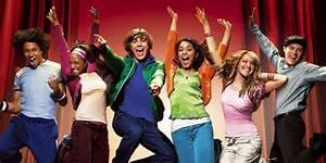 Disney Channel prepara 'High School Musical 4' con nuevo ...