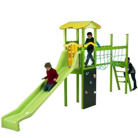 jeux exterieur pour enfant atlub