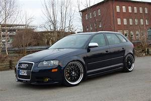 Audi A3 3 2 V6 Fiabilité : audi a3 3 2 v6 quattro sport tuning ~ Gottalentnigeria.com Avis de Voitures