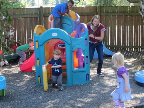 outdoor play the teaching home family child care amp preschool 790 | Outdoor Play Katelyn