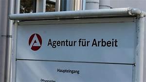 Agentur Für Arbeit Wolfratshausen : rosenheim verk rzte ffnungszeiten der agentur f r arbeit am dienstag rosenheim ~ Orissabook.com Haus und Dekorationen