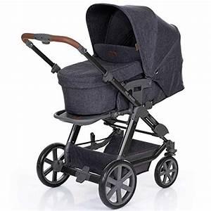 Abc Kinderwagen Set : abc design turbo 4 kinderwagen set kinderwagen held ~ Watch28wear.com Haus und Dekorationen