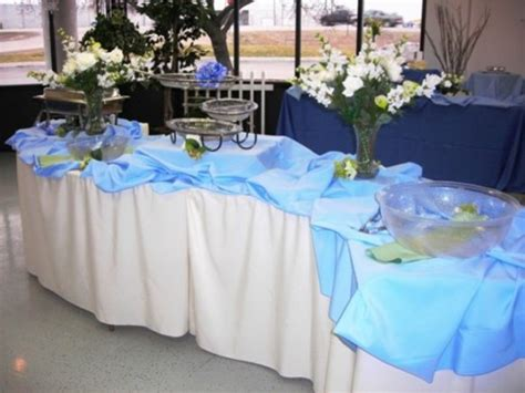 how to decorate a buffet table for a party buffet table decorating ideas furniture graphic