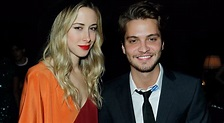 Luke Grimes & Gillian Zinser are dating ! Are they getting ...