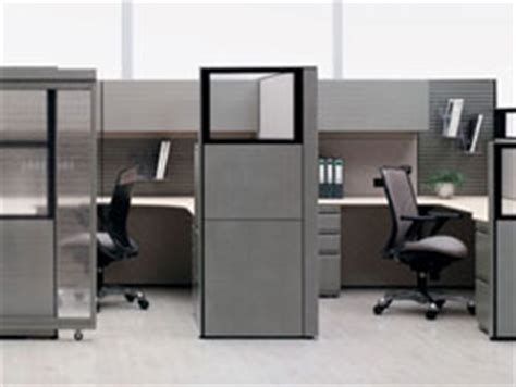 Office Furniture Augusta Ga by Used Office Partitions Augusta Ga