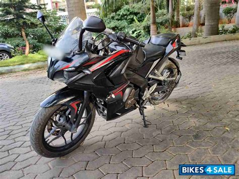 Find modenas pulsar ns200 2021 prices in malaysia, starting with rm 8,701. Used 2015 model Bajaj Pulsar RS 200 for sale in Bangalore ...