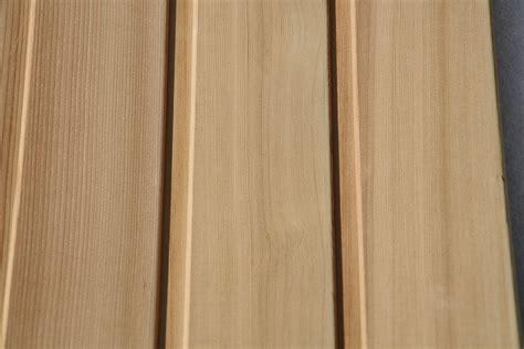 pose de lambris pvc sur du placo 224 lorient restauration