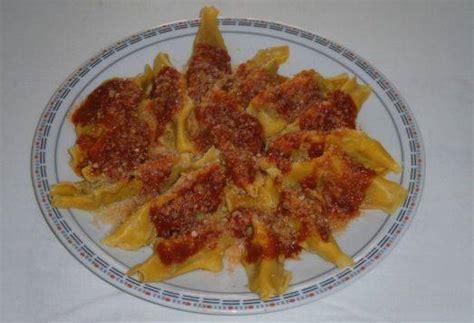 Piatti Mantovani by Cucina Mantovana Ricette Prodotti Piatti Tipici Mantova