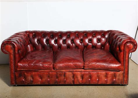 red leather sleeper sofa innovative natuzzi leather sleeper sofa liro  queen thesofa