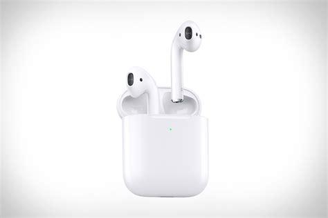 earphones on flipboard huawei consumer news airpods