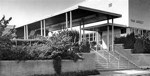 Commentary Essay Seattle Public Schools 1862 2000 Van Asselt Elementary