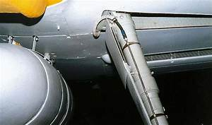 Messerschmitt Bf 109 G Walkaround
