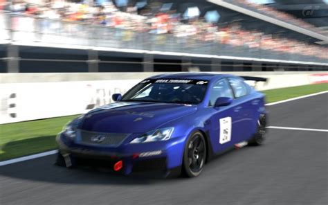 Cars Race Modification Gt5 by Racing Modification Cars In Gt5 S Race Space