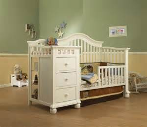 Universal Design Furniture