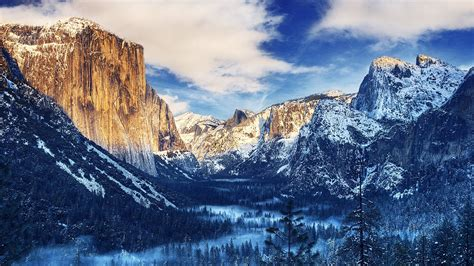 4k Wallpapers For Pc by Winter Wallpaper Pc 57 Images