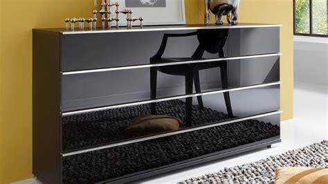 wood and glass door bedroom furniture accessories stylform