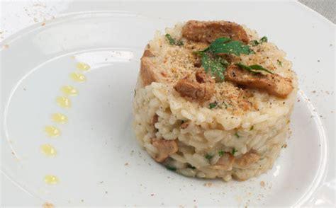 cuisine aux algues risotto aux chignons d 39 hiver 1 2 3 veggie