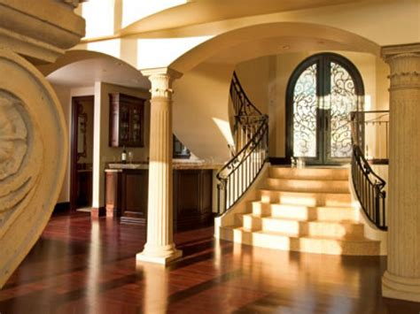 style homes interiors tuscan style home interiors interiors of mediterranean