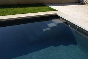 enduit d tanch it pour piscine pi ce humide beton With enduit pour piscine beton
