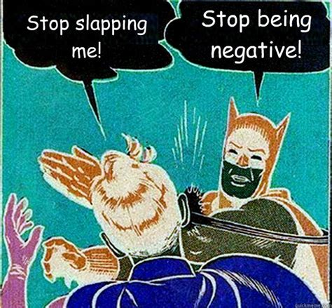 Slap Meme - slapping memes image memes at relatably com