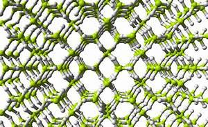 Beryllium Hydride