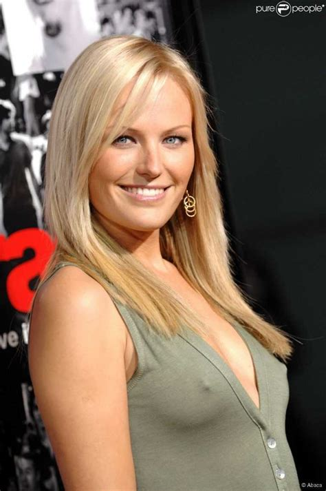 Malin Akerman Sexy Pictures Are Simply Excessively Damn Delectable Geeks On Coffee