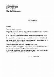 Lettre Declaration Sinistre : lettre accomp devis decennale by vietkong nantoine issuu ~ Gottalentnigeria.com Avis de Voitures