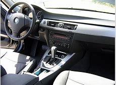 2006 BMW 320i LE Car Reviews