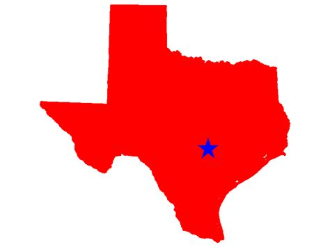 texas red light law as judge overturns ban new prri poll sheds light on