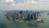 Manhattan - Wikipèdia