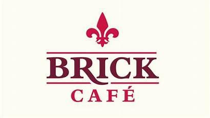 Restaurant Branding Kitchen Designer Hells Brick Brand