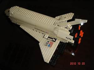 Brickshelf Gallery - lego_nasa-1.jpg